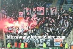 FCN-Bordeaux6