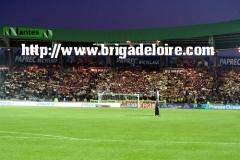 FCN-Caen2