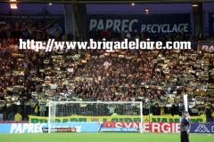 FCN-Caen3