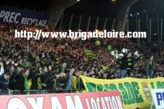 FCN-Caen6