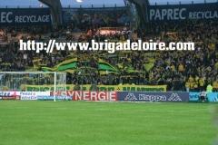 FCN-Grenoble1