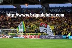 FCN-Grenoble2