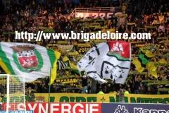 FCN-Grenoble3