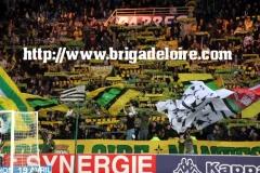FCN-Grenoble4