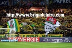 FCN-Grenoble5