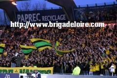 FCN-Grenoble6