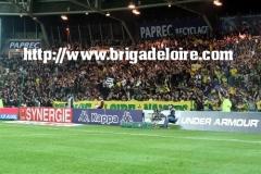FCN-Grenoble8