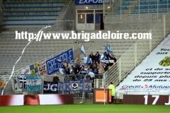 FCN-Grenoble9