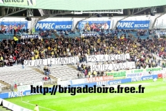 FCN-Lille1