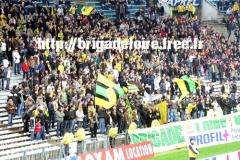 FCN-Lille2
