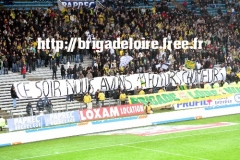 FCN-Lille3