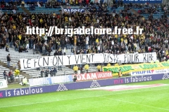 FCN-Lille4