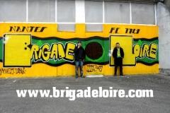 FCN-Lorient01