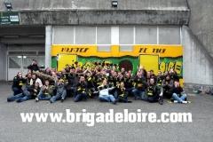 FCN-Lorient02