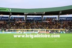 FCN-Lorient03