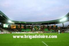 FCN-Lorient04