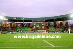 FCN-Lorient07