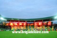 FCN-Lorient08