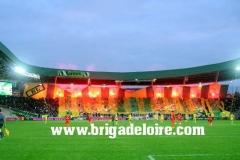 FCN-Lorient09