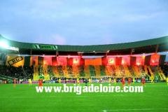 FCN-Lorient10