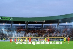 FCN-Lorient11