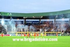 FCN-Lorient12