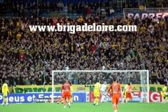 FCN-Lorient13