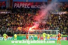 FCN-Lorient14