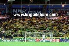FCN-Lorient15