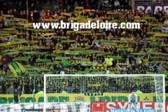 FCN-Lorient16
