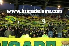 FCN-Lorient17