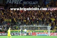 FCN-Lorient18