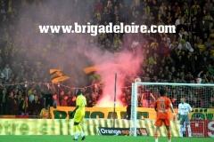 FCN-Lorient19