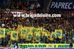 FCN-Lorient20