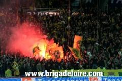 FCN-Lorient21