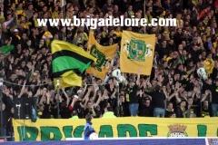 FCN-Lorient22