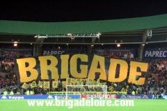 FCN-Lorient23