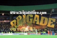 FCN-Lorient24