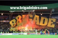 FCN-Lorient25