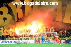 FCN-Lorient26