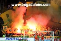 FCN-Lorient27