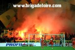 FCN-Lorient28