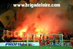 FCN-Lorient29