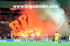 FCN-Lorient30