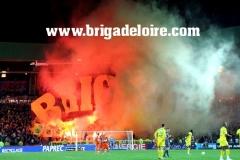 FCN-Lorient31