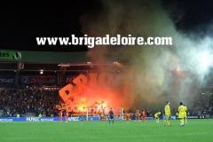 FCN-Lorient32