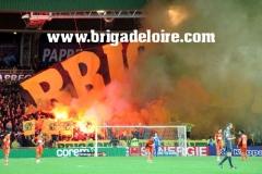 FCN-Lorient33