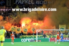 FCN-Lorient34