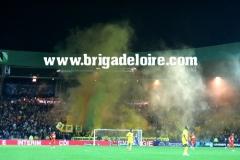 FCN-Lorient35
