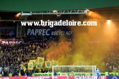 FCN-Lorient36